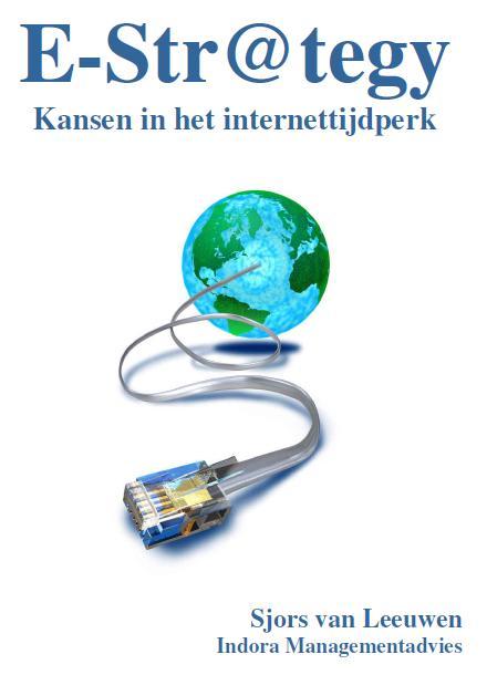 E-Strategy Kansen in het internettijdperk