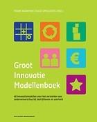 Innovatie Modellen Boek
